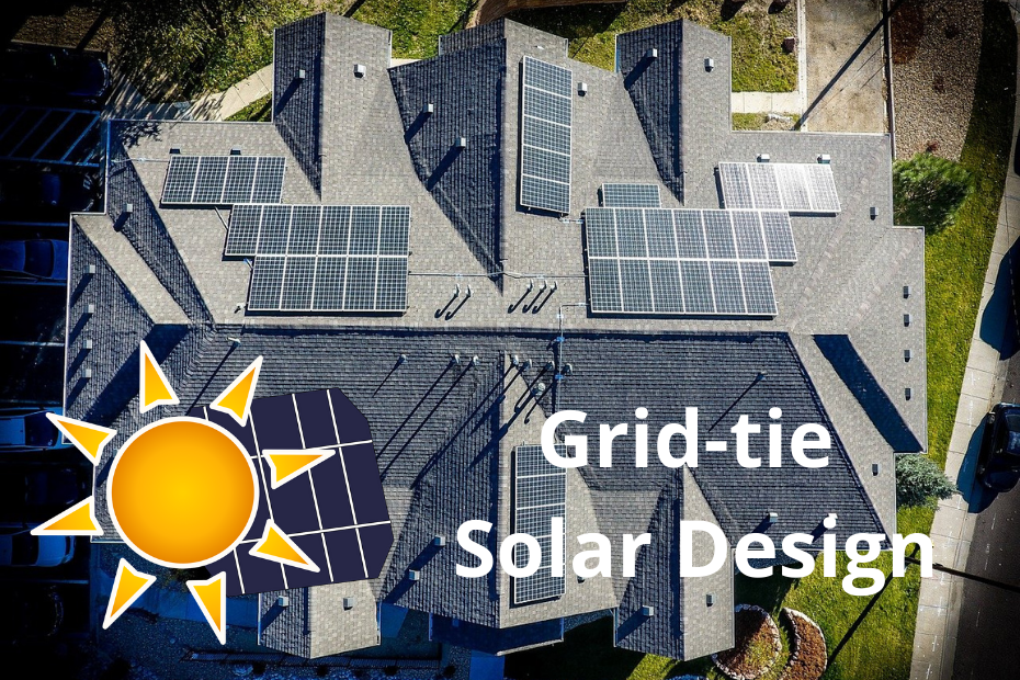 Are solar panels worth it in my state?