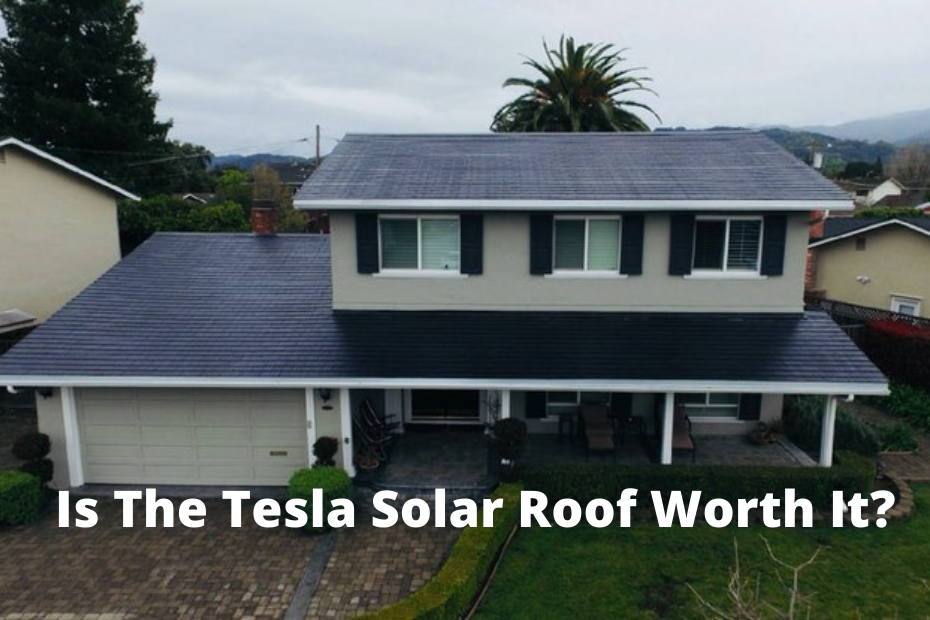 Is the Tesla solar glass roof worth it - featured image