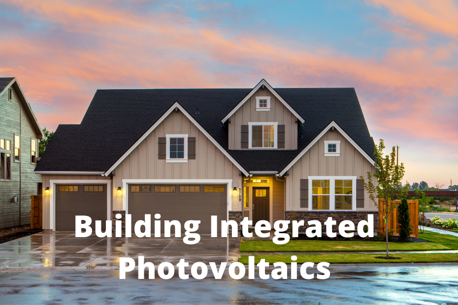 What Are Building Integrated Photovoltaics - featured image
