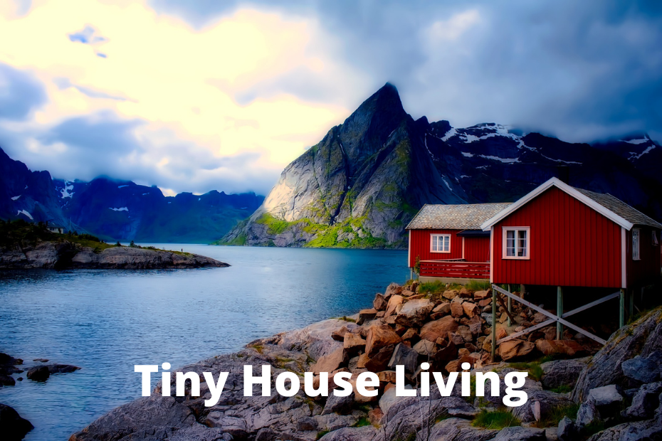 Are Tiny Houses Worth It_featured image