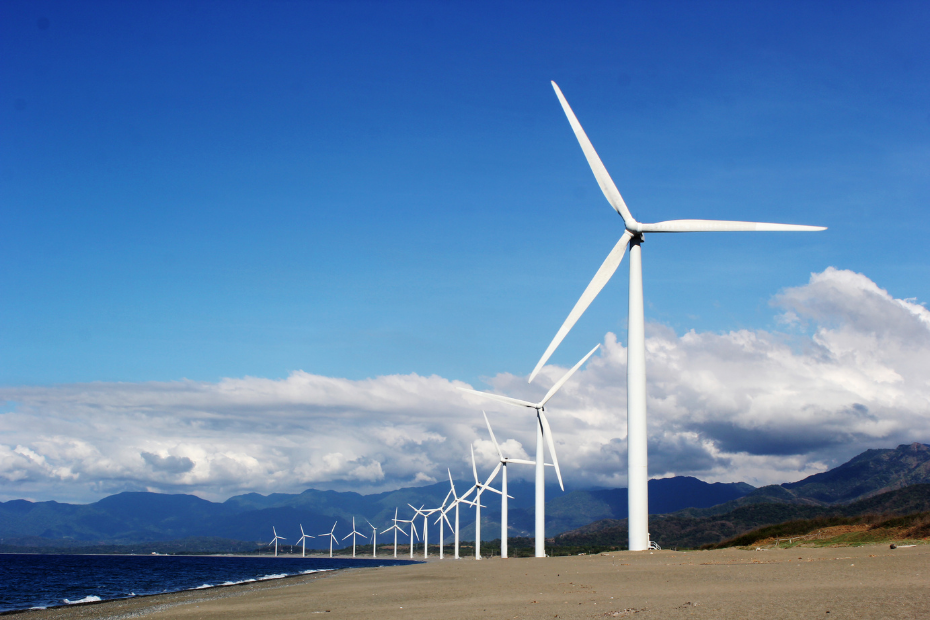 Are Wind Farms Bad For The Environment_featured image