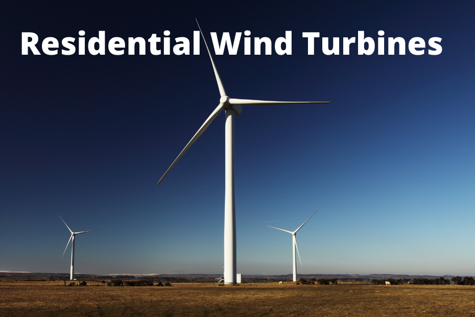 Are wind turbines worth it_featured image