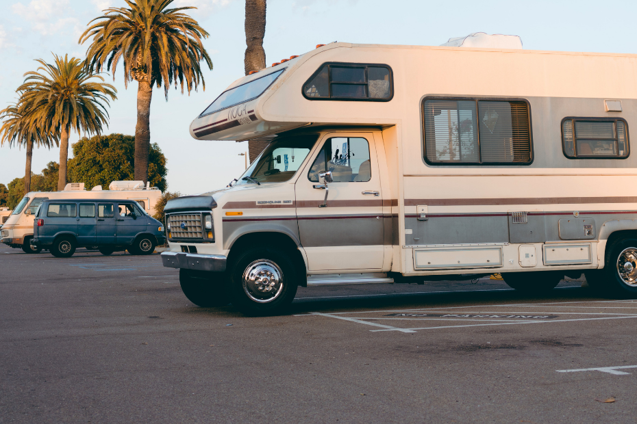 Can I live in my RV_featured image