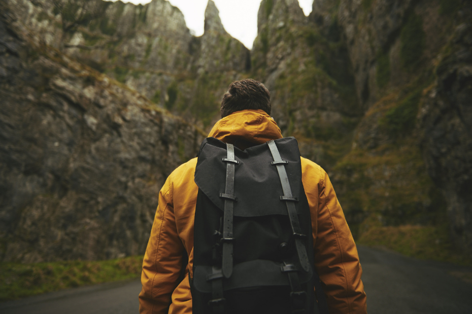 Do I need a bug out bag - featured image