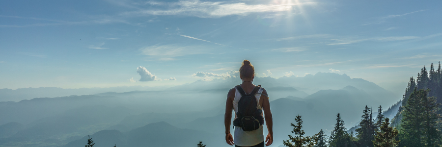 How expensive is going backpacking?