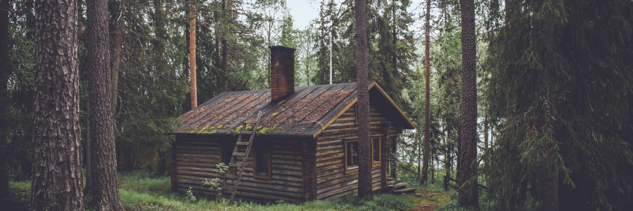 Are tiny houses legal?