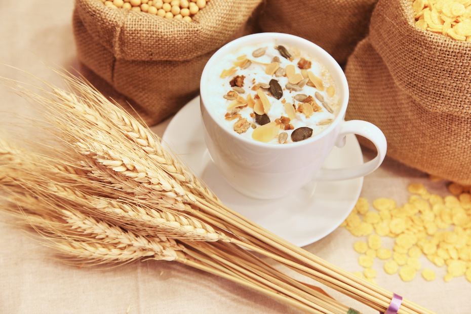 What Are Macrobiotic Foods_featured image