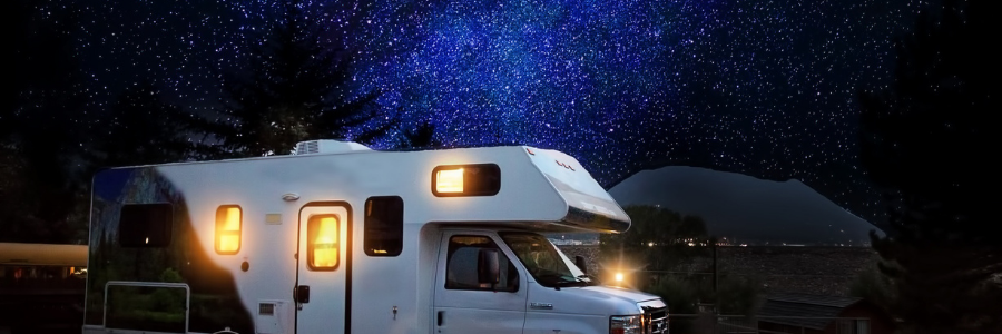 Is RV living expensive?