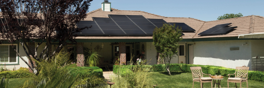What does solar water heating cost?